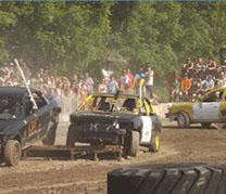 demolition derby-crop-u3746